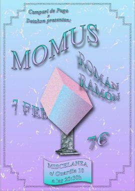 momusromanramon.jpg