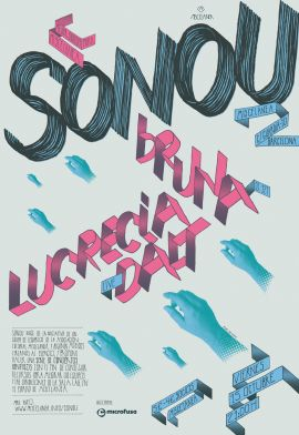 sonou3-cartel-final-01low.jpg