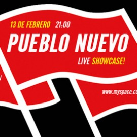 PNshowcaseflyer.redimensionado.jpg