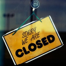 closed-for-business.jpg