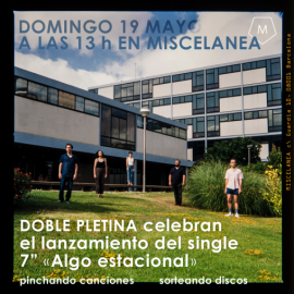 doble-pletina-single-miscelanea.png