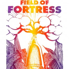 Field of Fortress