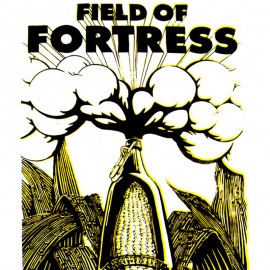 Field of Fortress II