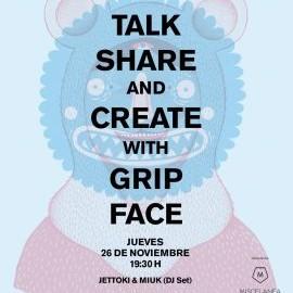 gripfaceok.jpg