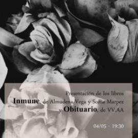 inmune-obituario.jpg