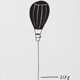 Words-Life