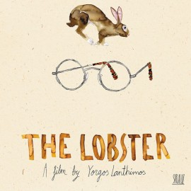 The Lobster #M