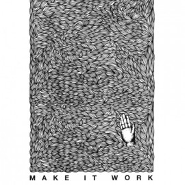 Make it work #p