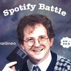 spotifybattlee.jpg