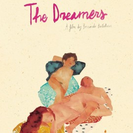 The Dreamers #L